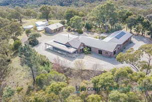 31 Synbank Road, Kersbrook, SA 5231