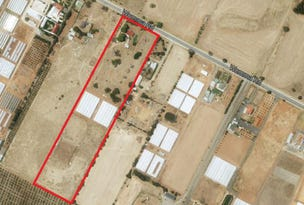 429 Womma Road, Penfield, SA 5121
