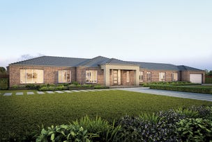Lot 7 Golf Course Road, Heyfield, Vic 3858