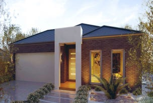 Lot 610 Wimmera Cresent Aurora Estate, Epping, Vic 3076