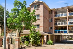 4/19-23 Hardy Street, Fairfield, NSW 2165