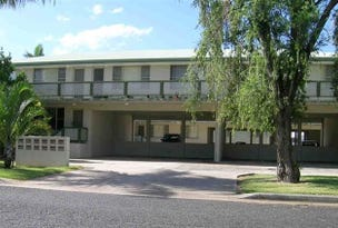 11/85 - 87  Wyrallah Road, East Lismore, NSW 2480