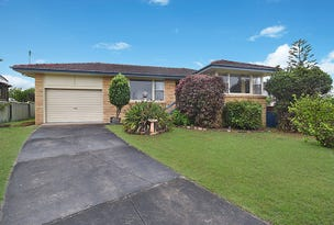1 Francis St, Swansea Heads, NSW 2281