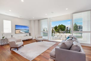 117/58 Peninsula Drive, Breakfast Point, NSW 2137