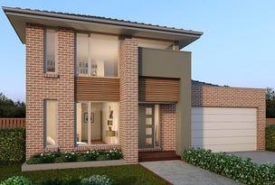 Lot 1238 Barramunga Street (Habitat Estate), Tarneit, Vic 3029