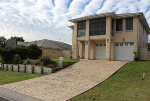 5 Narwee Link, Nowra, NSW 2541