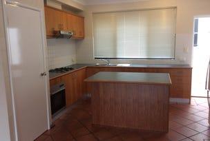 29/119 South Terrace, Fremantle, WA 6160