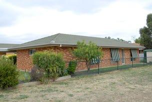 6A NORRIS COURT, Deniliquin, NSW 2710