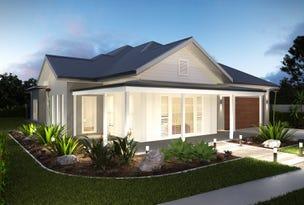 Lot 2435 Oak Farm Road, Calderwood, NSW 2527