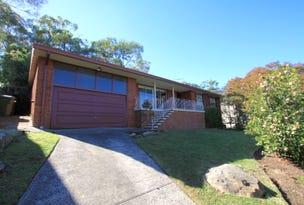 4 Adair Place, Killara, NSW 2071