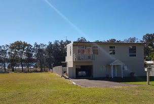 18 Coonabarabran St, Coomba Park, NSW 2428