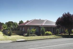 16 Mitchell Street, Kyneton, Vic 3444