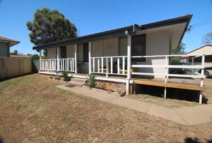 7 Bando Street, Gunnedah, NSW 2380