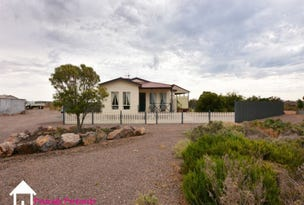 Lot 436 Saddleback Road, Mullaquana, SA 5601