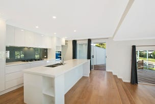 17a Bakers Road, Church Point, NSW 2105