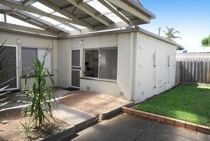 Unit 3/85 Fyans Street, South Geelong, Vic 3220