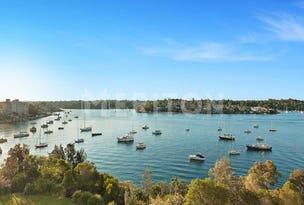 463/3 Marine Drive, Chiswick, NSW 2046