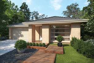 Lot 78 Stirling Court, Shepparton, Vic 3630
