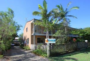 1/5 Coorilla Street, Hawks Nest, NSW 2324