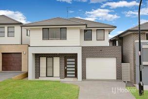 52 Hannaford Avenue, Box Hill, NSW 2765