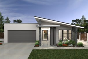 Lot 346 Epping Views Estate, Epping, Vic 3076
