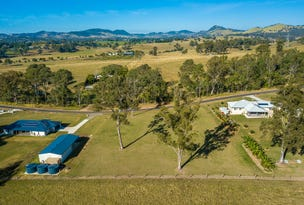 27 Mooloo Road, Pie Creek, Qld 4570