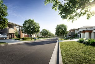 Lot 1080 The Surrounds, Helensvale, Qld 4212