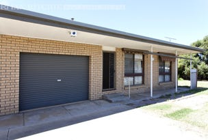 2/585 Heathwood Avenue, Lavington, NSW 2641