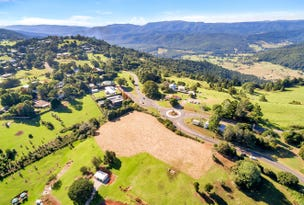 Lot 300, Acacia Court, Beechmont, Qld 4211