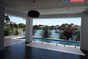 121 Voyagers Drive, Banksia Beach, Qld 4507