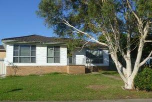 54 Alister Street, Shortland, NSW 2307