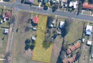 253 Douglas Street, Tenterfield, NSW 2372