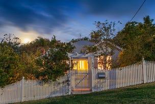 83 Massinger Street, Byron Bay, NSW 2481