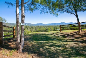 20 Betts Road, Camp Mountain, Qld 4520