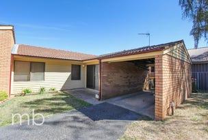1/10-12 Franklin Road, Orange, NSW 2800