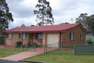 17 Idlewild Avenue, Sanctuary Point, NSW 2540