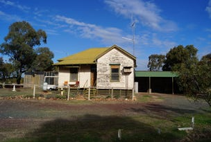 20 Slaughterhouse Lane Waranga Shores, Rushworth, Vic 3612