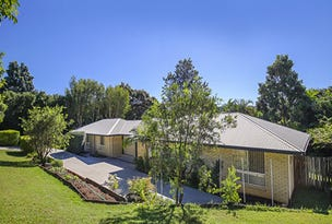 43 CAMPBELL Street, Woombye, Qld 4559