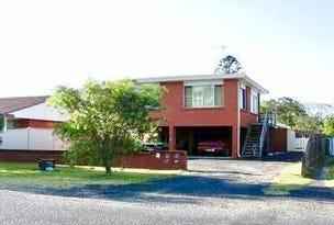 2/24 Waratah Avenue, Woy Woy, NSW 2256