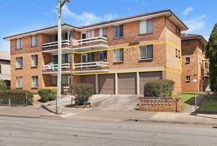 6/50 Station Street, Waratah, NSW 2298