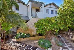 4/58 Stirling Street, East Bunbury, WA 6230