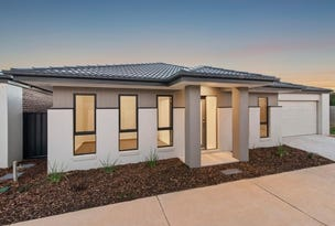 2/225 East Lloyd Street (Off Powells Avenue), East Bendigo, Vic 3550