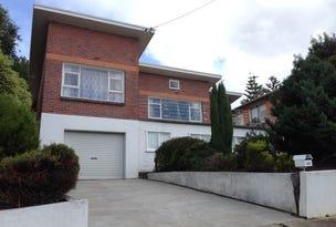 14 Jillian Street, Kings Meadows, Tas 7249