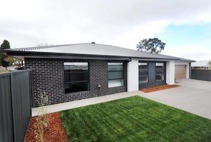 10 Martin Close, Yass, NSW 2582