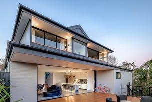 12 Calbina Road, Northbridge, NSW 2063