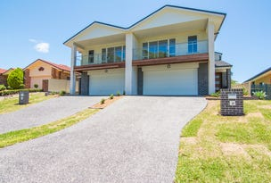 44A SEAFRONT CIRCUIT, Bonny Hills, NSW 2445