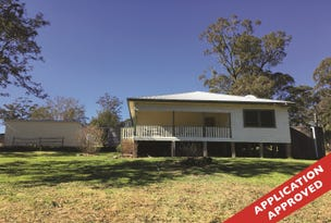 1750 Monkerai Road, Monkerai, NSW 2415