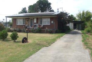 123 Harris Street, Corryong, Vic 3707