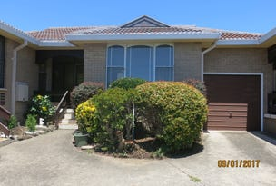 4/ 71-73 St.Georges Rd, Bexley, NSW 2207