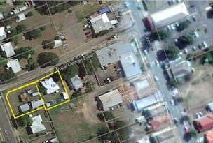 10 Royal George Lane, Rosewood, Qld 4340
